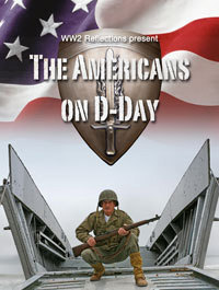 Great Father's Day Gift purchase and contribution to disabled Vets www.theamericansondday.com
